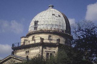 le petit observatoire d'Adminet